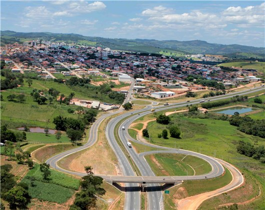 Carmópolis de Minas Minas Gerais fonte: metech.nyc3.digitaloceanspaces.com